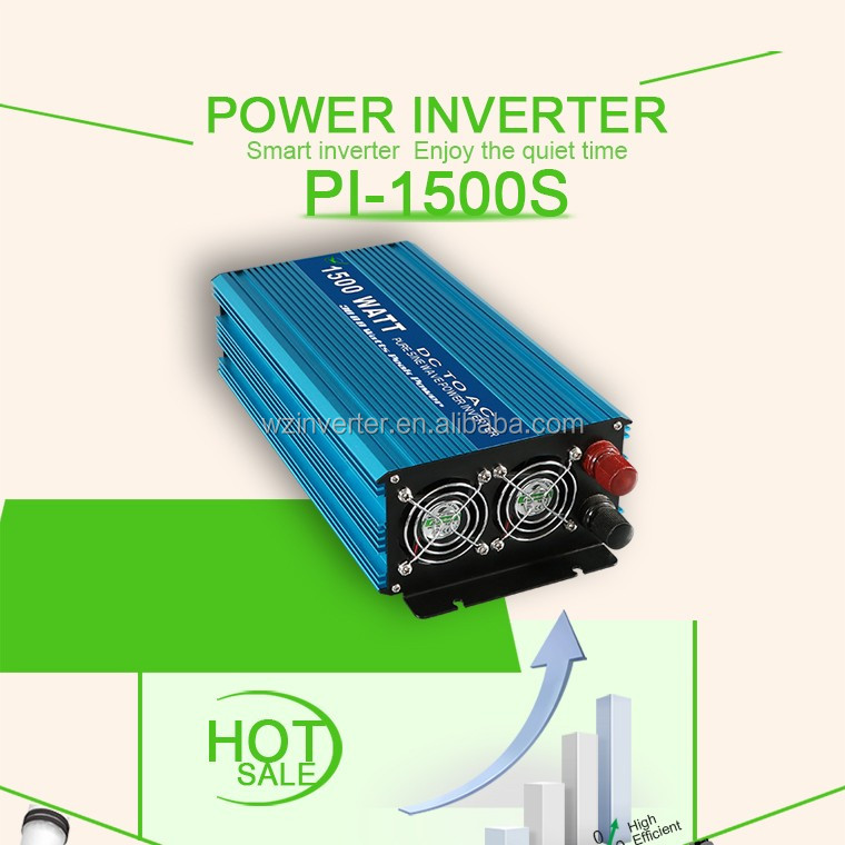 Power Inverter Circuit 3000w 12vdc To 230vac