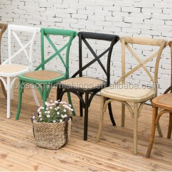 Antique High Back Wicker Chairs Chair Lift Rila Lakes 2015 Best Seller Rattan Birch Wood X Cross Dining Chair/rattan Seat Wooden ...