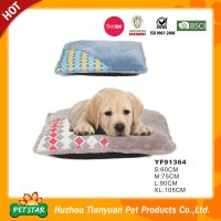 Comfortable Soft Folding Dog Bed - Buy Soft Folding Dog ...