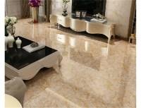 Interior Porcelain Floor Tiles,Ceramic Floor Tile - Buy ...