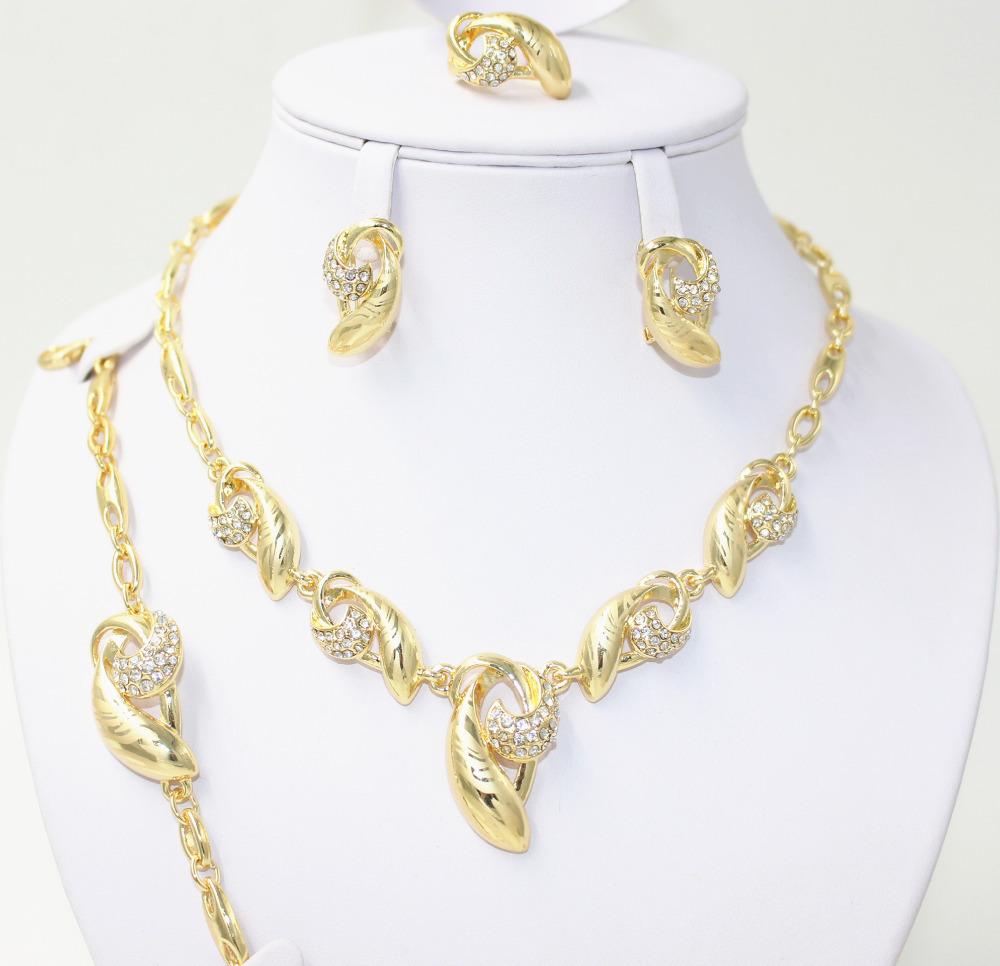 Gold online shop dubai  Modeschmuck