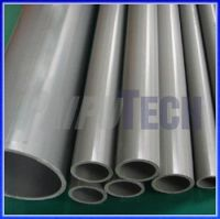Piping System Temperature Rating Pvc Pipe - Buy ...