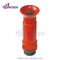Plastic Fire Hose Reel Nozzle - Buy Water Spray Nozzle For ...