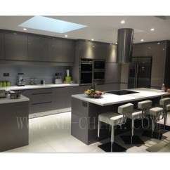 Modular Kitchen Backsplashes For Counters Smart Designs Small Kitchens Buy