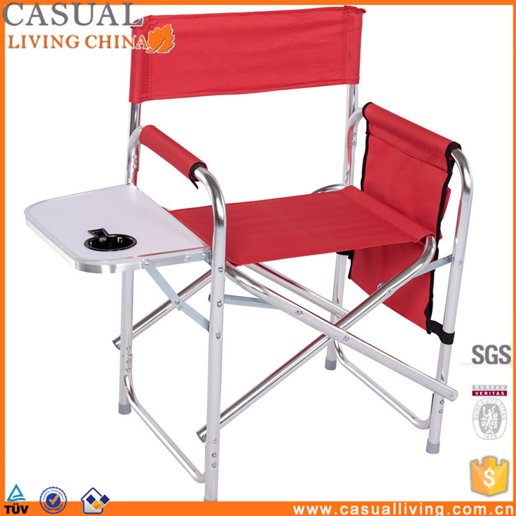 tall folding chairs directors dxracer gaming chair director high back sports buy