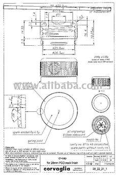 Circuit Breaker Box Resistor Box Wiring Diagram ~ Odicis