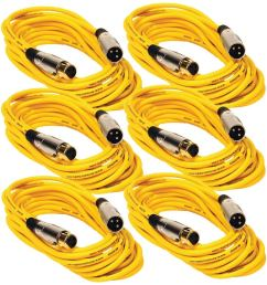 mogami gold insert xlr 06 insert cable 1 4 straight trs male [ 1000 x 1000 Pixel ]