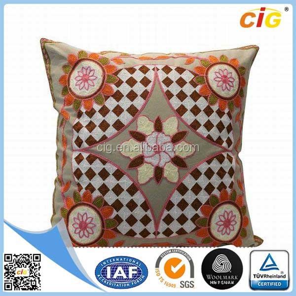wholesale chair cushions chairs pier one 18 inch round yuanwenjun com comfort cheap