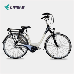 Bosch E Bike Wiring Diagram American Standard 90 Furnace Electric Lcd Display Arduino ~ Odicis