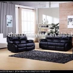 Living Room Furniture Sales House Beautiful Uk Rooms 2019 Big Genuine Cheap Leather Recliner Black Sofa