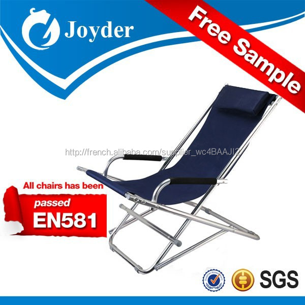 relax chaise design moderne pas cher