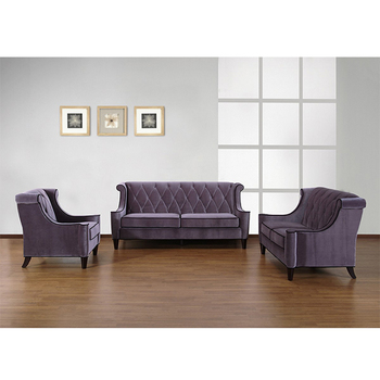 good sofa sets outdoor furniture covers sectional sf 006 quality hotel lobby set buy