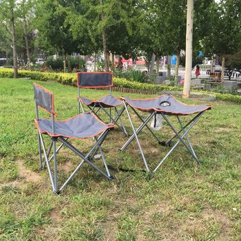 folding chair fishing pole holder pedicure chairs wholesale outdoor furniture cup adjustable mat - buy mat,folding ...