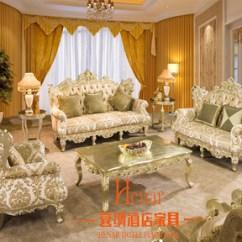Alibaba Royal Chairs Pc Racing Chair Luxury Furniture King Throne Table Sofa Sets Buy