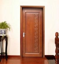 Door Designs India Larag   Joy Studio Design Gallery ...