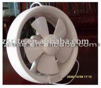 6 Inch Bathroom Fan/ Exhaust Fan - Buy Bathroom Fan ...