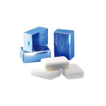 Low Ph Balance Soap Ph 5.5 Dead Sea Mineral Salt Bar Soap ...