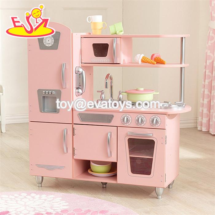 kids wooden kitchen sink manufacturers 2018 简单的玩具厨房玩套木制假装玩厨房为孩子w10c370 buy 假装玩厨房