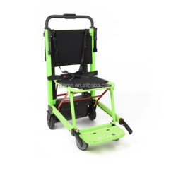 Ems Stair Chair At Walmart Aluminum Alloy Electric Climbing Chairs For Disabled Or Elderly Person Buy Evacuation First Aid Stretcher Product