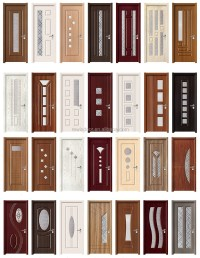 Bathroom Pvc Doors Prices,Fiber Bathroom Door,Teak Wood ...