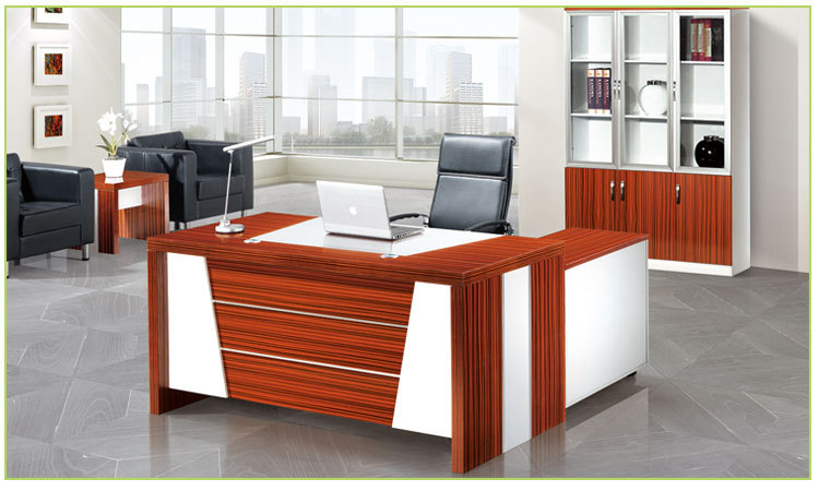 New Arrival Executive Office Table Design/modern Office