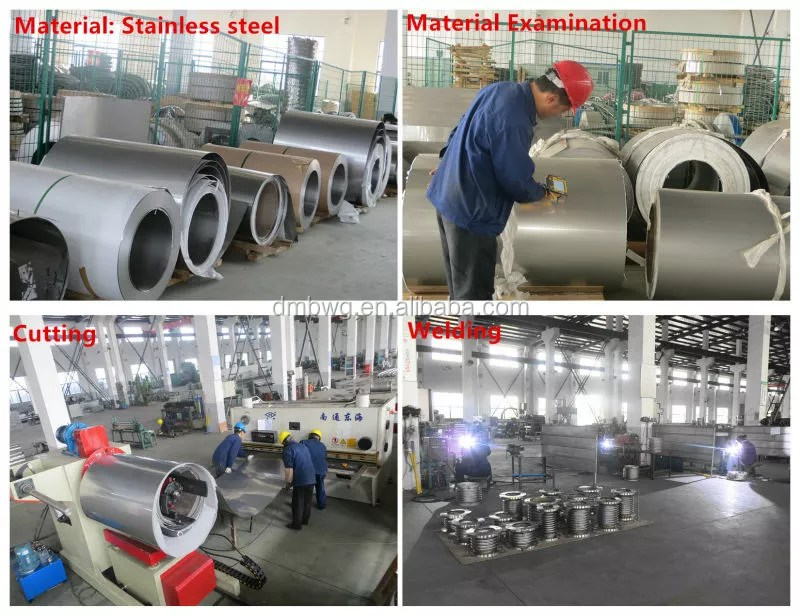 stainless steel flexible exhaust pipe for generator buy flexible exhaust pipe for generator stainless steel welded pipe steel pipes pipe fittings