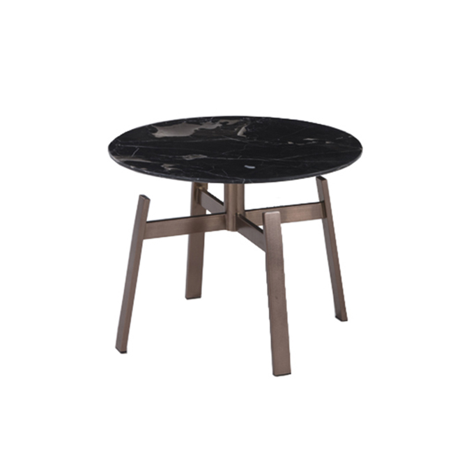 https www alibaba com product detail professional supplier germany coffee table on 60864068892 html
