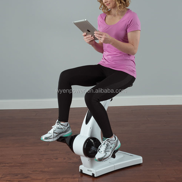 gym chair as seen on tv tolix style low impact exercise machines core balancing exercisers deluxe magnetic bike sitting sit n