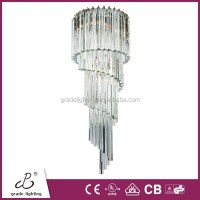 Chandeliers Parts And Accessories. Stunning Cloth Lamp ...