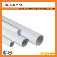 12 Inch Pvc Pipe Cap List And Pvc Pipe For Water Supply ...