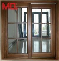 Aluminium Steel Window Grill Designs For Sliding Windows ...