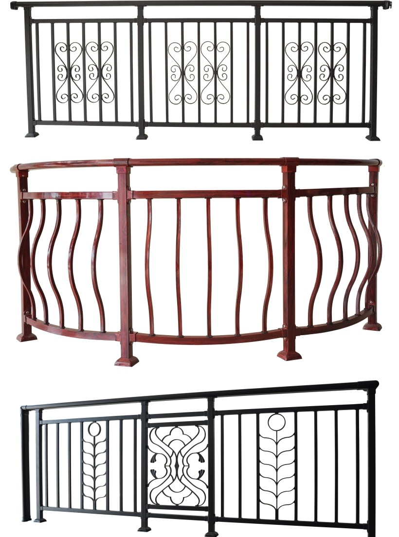 Handrails For Sale Handrail For Outdoor Step Exterior | Outdoor Steps For Sale