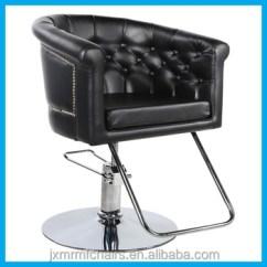 Dryer Chairs Salon Fritz Hansen Chair With Hydraulic Hair For Cheap Sale F908ma