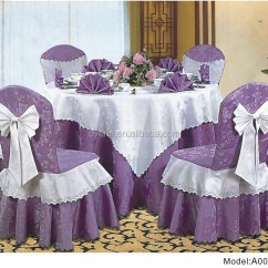Wedding Chair Covers Lilac Barber Chairs Cheap Elegant Cover Factory Buy