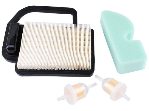 small resolution of get quotations podoy 20 083 06 s cub cadet air filter for kohler 20 083 02 s with