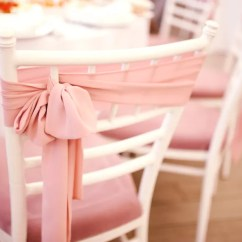 Chair Covers Rose Gold Wedding Cover Hire Bournemouth Bs00962 Cheap Shiny Satin Sashes Buy