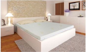 Fire Ant Good Price Rolled Whole Memory Foam Mattress