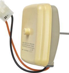 get quotations general electric wr60x10350 condenser fan motor [ 1500 x 1277 Pixel ]