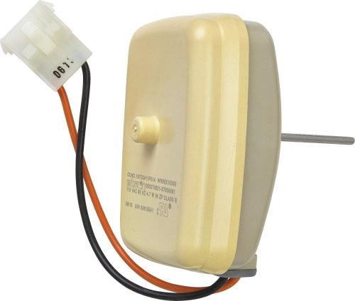 small resolution of get quotations general electric wr60x10350 condenser fan motor
