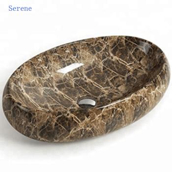 italian carrara natural stone