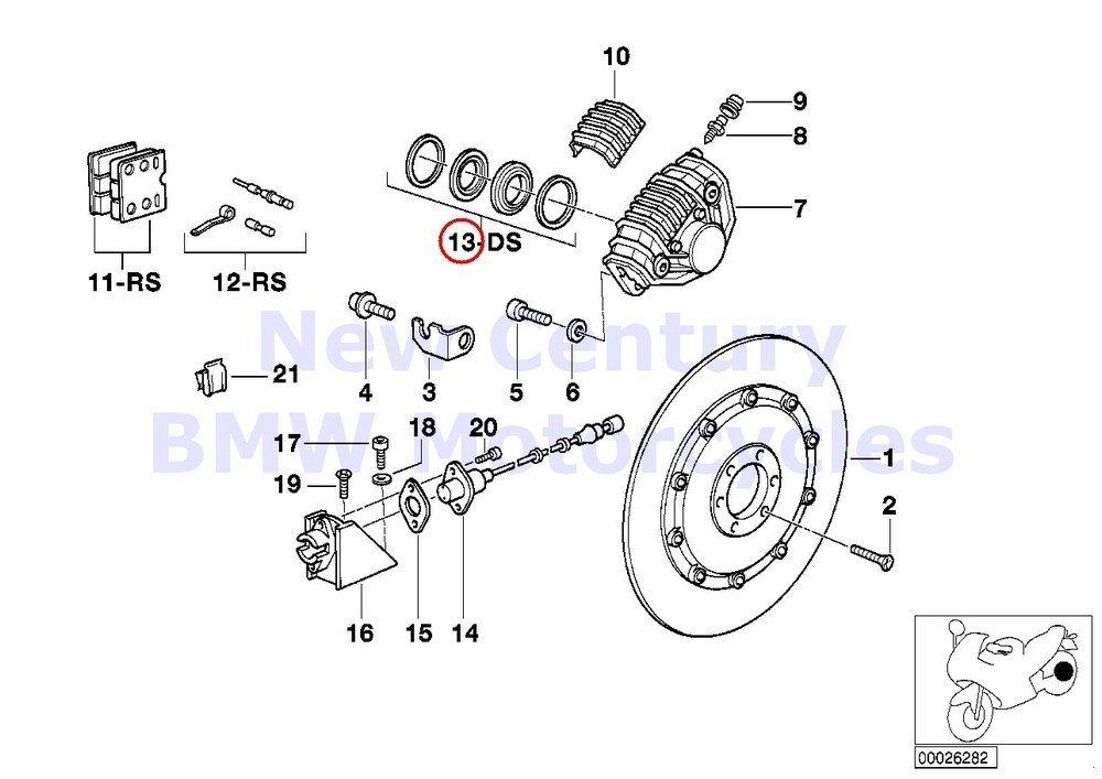 Cheap K75 Parts, find K75 Parts deals on line at Alibaba.com