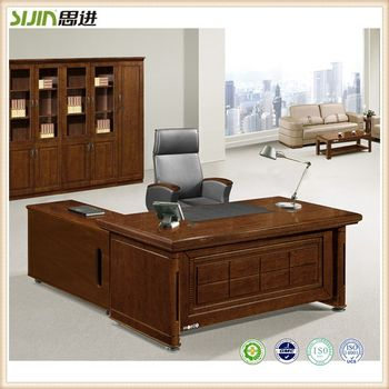chair design bangkok solid wood dining chairs made in usa new executive office furniture table specifications price and