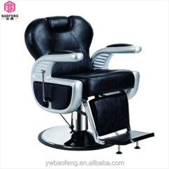 Belmont Barber Chair Parts Brown Leather Tufted Wholesale Vintage Salon Buy