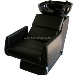 Salon Chairs For Cheap Broda Chair Indications Beauty Shampoo With Ceramic Basin Hair Washing Sale
