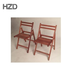 Folding Chair For Bathroom Stool Combo Solid Outdoor Desk Balcony Leisure