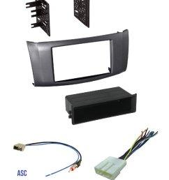 cheap sentra dash find sentra dash deals on line at alibaba com dash kit nissan sentra 00 01 02 03 2000 car radio wiring installation [ 1200 x 1550 Pixel ]