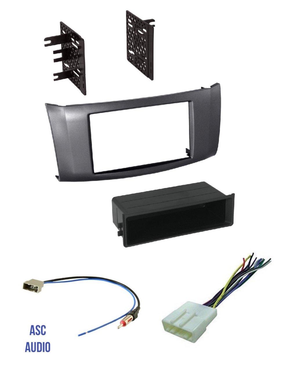 medium resolution of cheap sentra dash find sentra dash deals on line at alibaba com dash kit nissan sentra 00 01 02 03 2000 car radio wiring installation