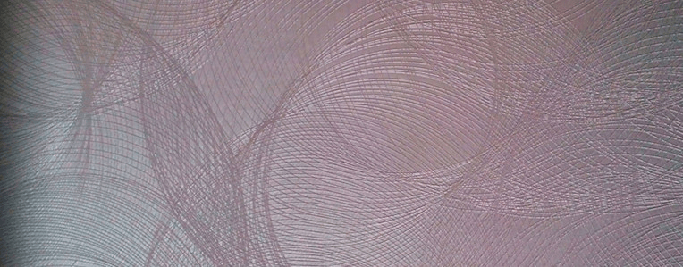 Plastic Bathroom Pvc Ceiling Panels