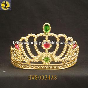 2013 boys golden pageant