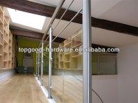 Railing Designs Indoor | Joy Studio Design Gallery - Best ...